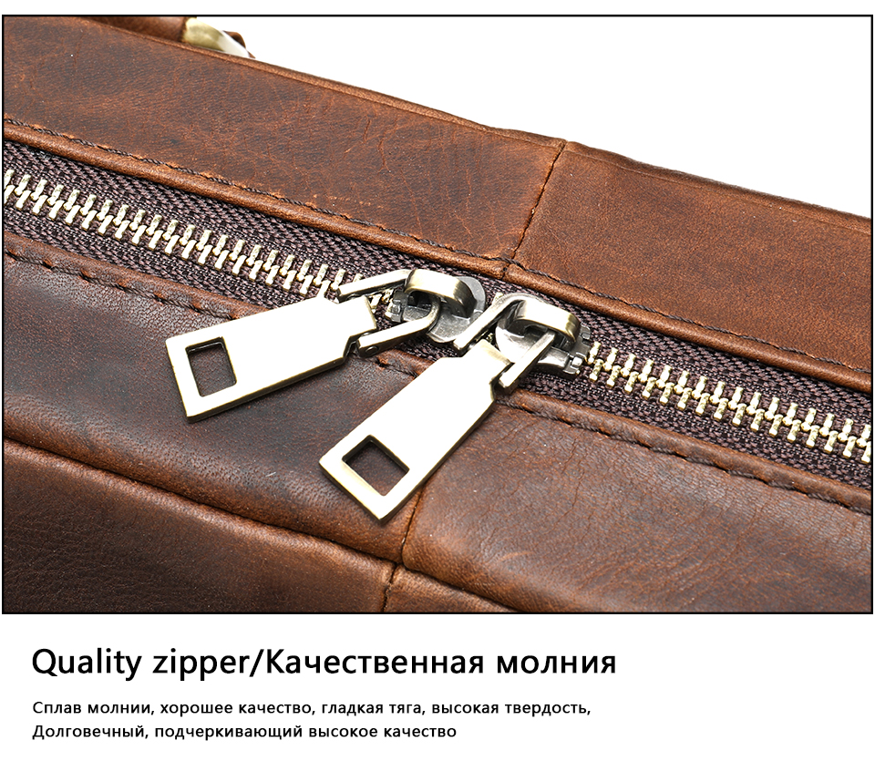 英俄-3_02