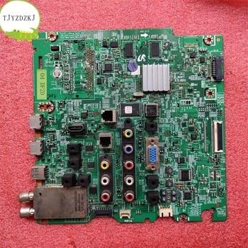 Good test original MAIN BOARD for SAMSUNG HG39EB670FW BN41-01975A HG46A670FJ motherboard BN41-01975B BN91-10524E hg50ab670fj