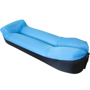 Camping Air Mattress Outdoor P