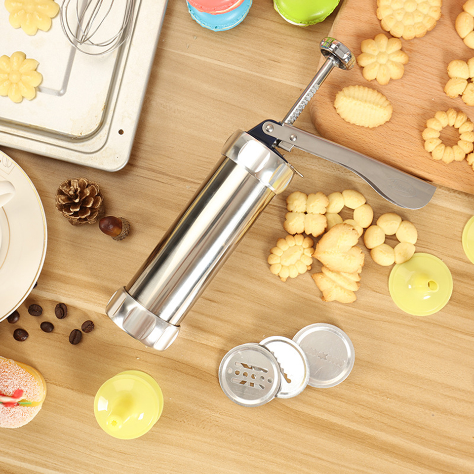 cookie cutter (3)