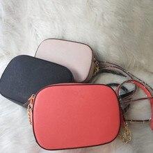 New Ladies Bag Fashion Bag Lady Shoulder