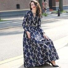 à mode femmes automne
