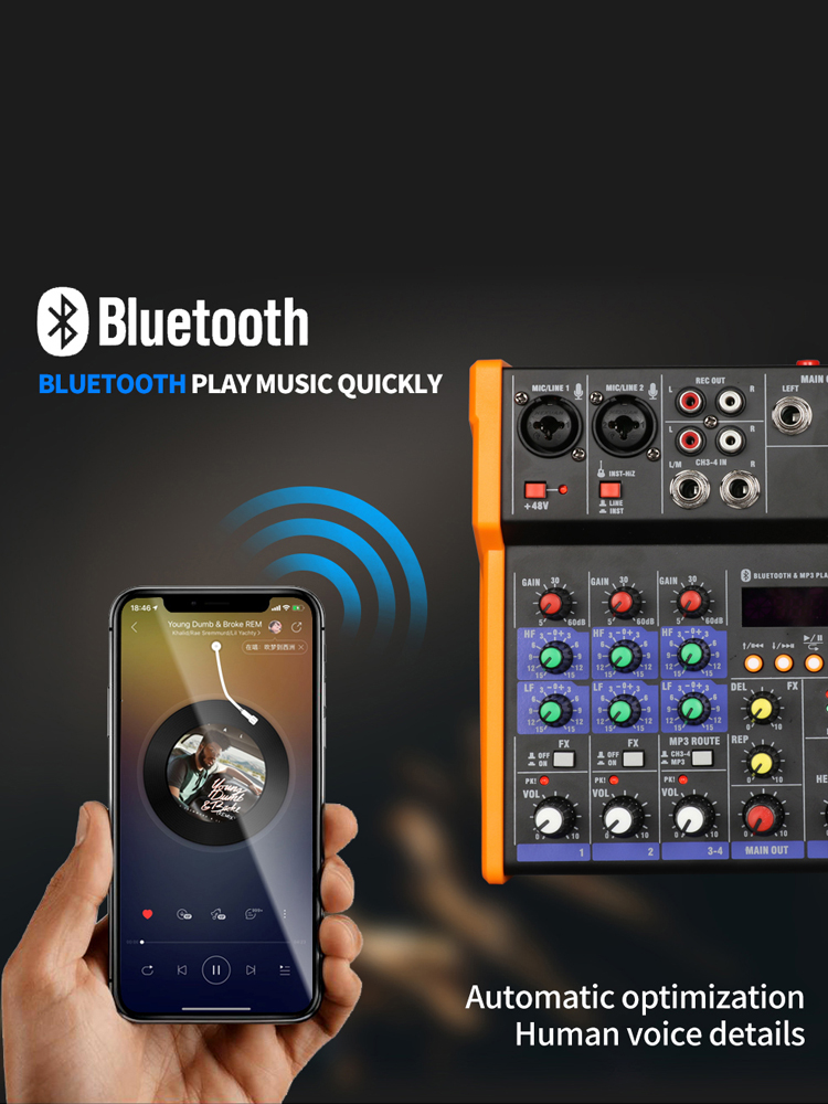 cheapest SMSL M100 MKII Audio DAC USB XMOS XCore200XU208 PCM768k DSD512 Native DSD SABRE9018Q2C THD 0 0003percent Audio decoder