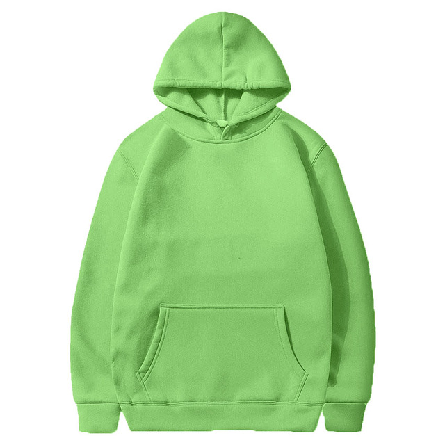 Fashion Brand Men's/Women's Hoodies 2021 Spring Autumn Male Casual Hoodies Sweatshirts Men's Solid Color Hoodies Sweatshirt Tops 2