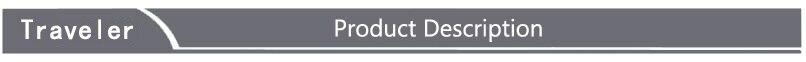 产品详情信息