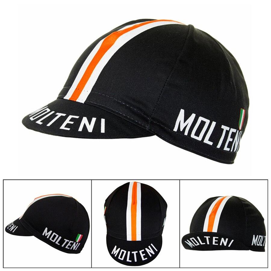 2014-10-16-Molteni-Retro-Cotton-Cap-Black-1_2000x~1_