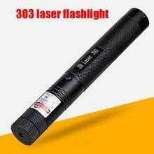 Adjustable powerful 10000m 532nm green focus laser head 5MW high power green blue red dot laser pointer aser laser sight laser