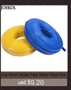 Hfda5817a31d04097b89c7c3c4832b59by Free shipping 25Ft-200Ft Garden Hose Expandable Magic Flexible Water Hose Eu Hose Plastic Hoses Pipe With Spray Gun To Watering