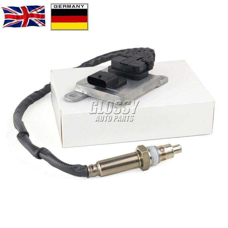 Oxygen Sensor Fits for Dodge Sprinter 2500 Sprinter2500 3500 Mercedes C230 C350