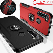 Shockproof Capa for Redmi Note 8T 8 Pro Case