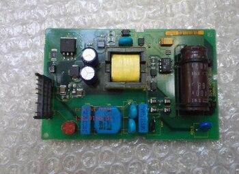 Original CPU224 power board 214-1BD21-0XB0-1BD22-0XB8 power board