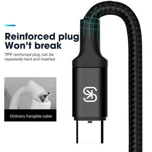 Image 3 - SIKAI magnetyczny 100W PD Cable dla iMac szybkie ładowanie dla Notebook