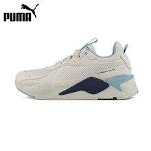 Großhandel puma shoe Billig kaufen puma shoe Partien bei