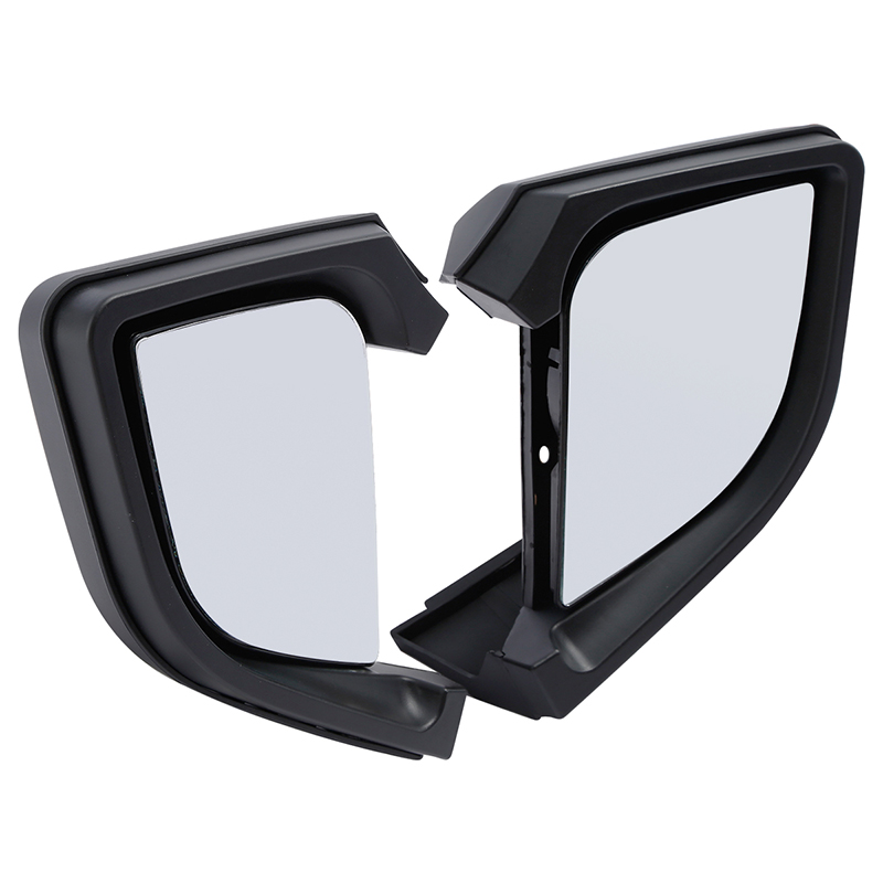 Image 4 - Left Right Rear View Mirror For BMW R1200RT R1200 RT 2005 2012 06 07 08 09 10 Motorcycle Accessories-in Side Mirrors & Accessories from Automobiles & Motorcycles