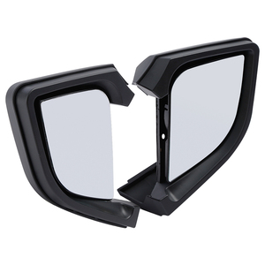 Image 4 - Left Right Rear View Mirror For BMW R1200RT R1200 RT 2005 2012 06 07 08 09 10 Motorcycle Accessories