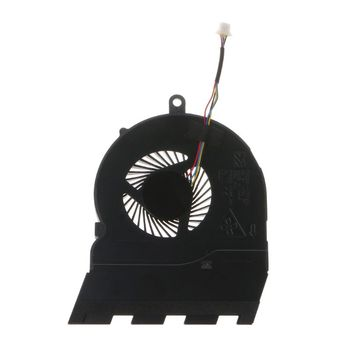 Cooling Fan for DELL Inspiron 15 5567 17-5767 15-5565 17-5000 15G P66F 15.6