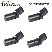 PDC Parking 4 Sensors For Audi A3 Sportback 8PA A4 Avant Convertible A6 4G5 4GD C7 4F5 C6 4B5 C5 4G2 4GC 4B0919275F 7H0919275D 4b0919275 pdc parking 4 sensor for a2 8z0 a3 8l1 a4 avant 8d2 b5 a6 avant passat saloon 3b2 3b6 3b3 a8 saloon 4d2 4d8 parktronic