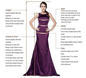 Image 5 - Luxury Crystal Beaded Side Slit Mermaid Prom Dresses Sexy Illusion Aso Ebi Champagne Ruffles Sweetheart Long Formal Dress Gowns