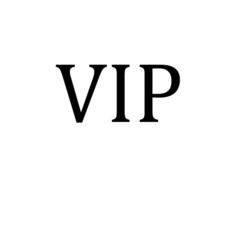 VIP Bag Womans Canvas Shoulder Bag 2020 Casual Women Handbag Ladies Fashion Luxury Designer Crossbody Bags Female Totes Bag 1