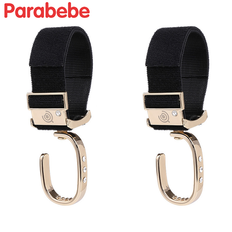 2-pcs-set-metal-hooks-for-baby-stroller-pram-hook-golden-clip-hanger-strollers-accessories-for-babyzen-yoyo-yoya-yuyu