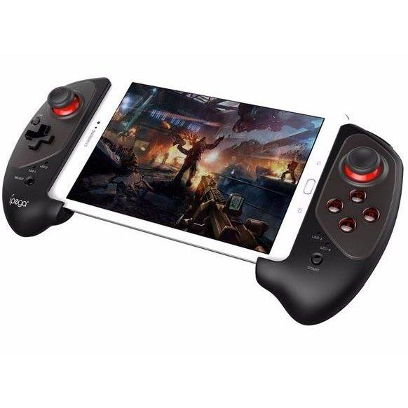 Gamepad IPEGA PG-9083