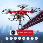 X8Hg Drone Nautical ...