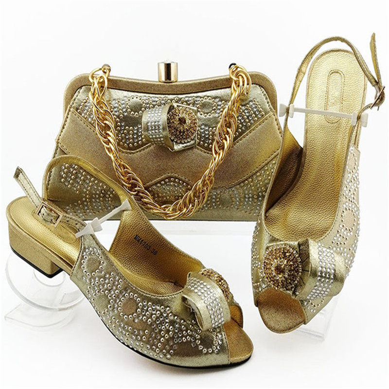 MM1103 GOLD