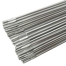 1.6MM 2MM 2.4MM 3MM tig Pure aluminum solder aluminum welding ER1070 Aluminum magnesium alloys ER5183 welding rods extrusion of magnesium zinc based alloys
