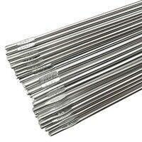 1.6MM 2MM 2.4MM 3MM tig  aluminum alloy solder aluminum welding ER1070 er4047 Aluminum magnesium alloys ER5183 welding rods