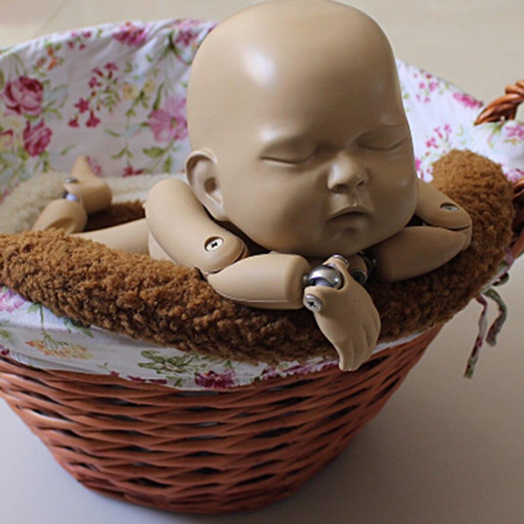 de recem nascidos do bebe travesseiro crianca cesta 05