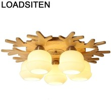 moderna deckenleuchten for plafon plafond lamp lampen modern lampara techo plafondlamp living room plafonnier ceiling light