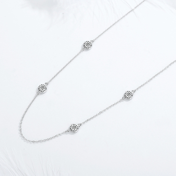 925 Sterling Silver Evil Eye Lucky Round Necklace & Earrings Blue Zircon Ring Necklaces Turkey Jewelry Set Necklaces 227cb040e83d31f10ed5ac: Necklace Style 1|Necklace Style 2|Necklace Style 3|Ring|Ring & Stud|Studs