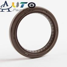 Ring-Washer Honda for Oil-Seal Type-R-Oil-Pump Integra B18C5 91212-PR3-003 Front Acura