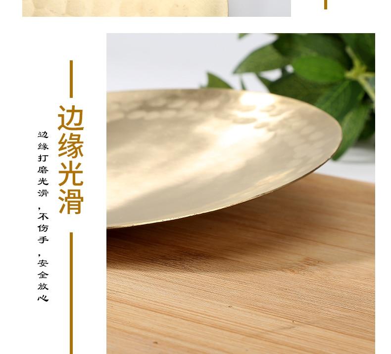 uncongealed beancurd tofu pudim colher pá colher