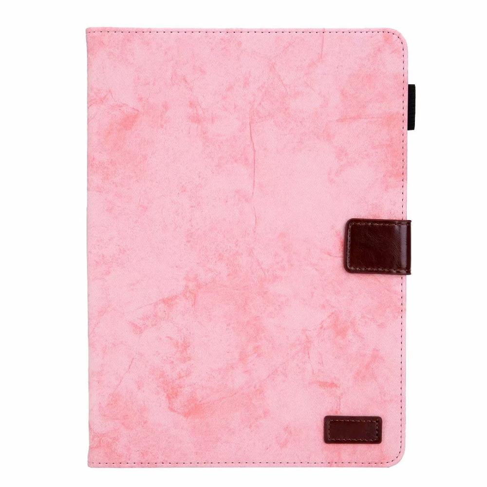 fen se Red Case For iPad 10 2 Case 2019 Tablet Cover For iPad 10 2 7th Generation 2019