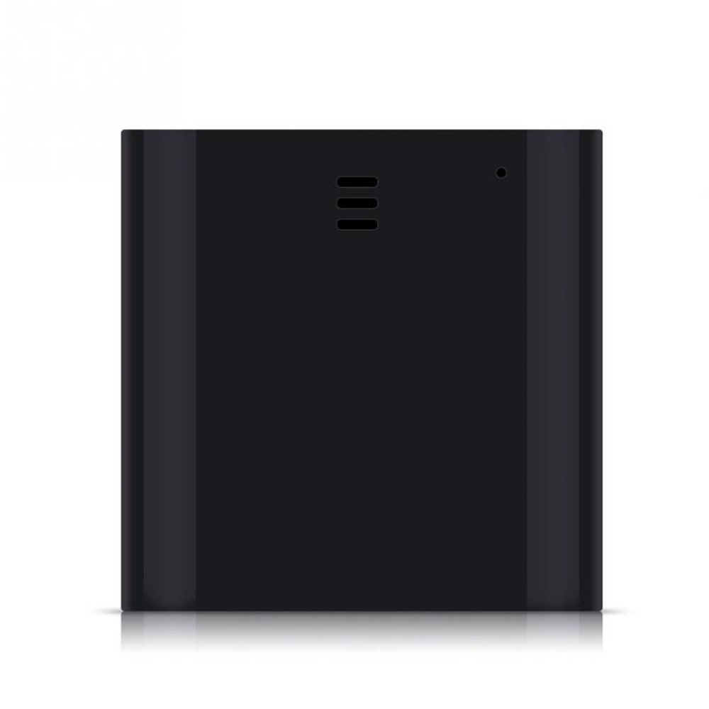 30Pin Bluetooth A2DP Music Receiver Wireless Audio 30 Pin Adapter For Yamaha CRX-040 TSX130 TSX70 PDX13 TSX132 PDX11 Speaker
