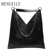 Luxury Handbags Women Bags 2019 Quality Chain Female Bag Designer Large Capacity Tote Bag Shoulder Bags for Women Bolsa Feminina