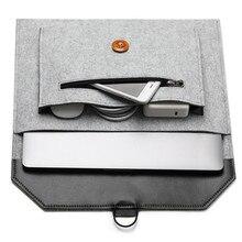 Для iPad Pro 12 9 / 11 чехол 2020 чехол-накладка защитный чехол противоударный чехол для планшета для iPad Pro 2020 12,9 чехол s Sleeve