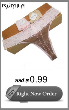 Hfdb76a0c3c7a45c48021d9bdf79095aeL XXXL XXL XL Transparent black Women's Sexy lace Thongs G-string Underwear Panties Briefs For Ladies T-back,1pcs/Lot,zhx1703
