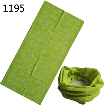 1195-俞-39