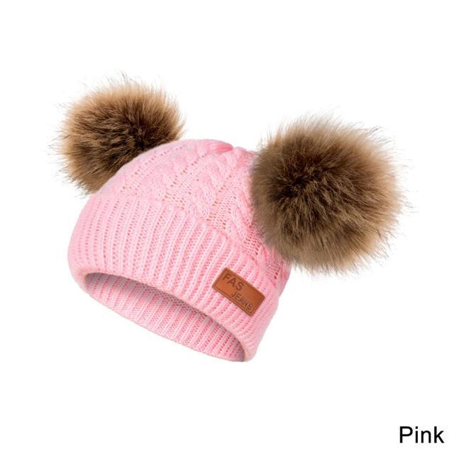 C-pink