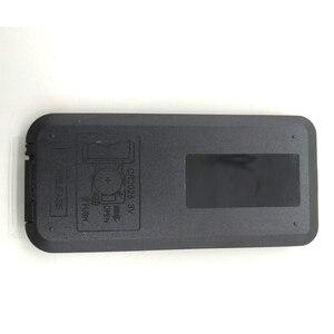 Пульт дистанционного управления для 7 дюймов TFT автомобильный монитор Пульт дистанционного управления