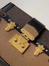 Moda lüks High End kadın PVC deri çantalar Sling Hobos omuzdan askili çanta bayan tasarımcı çanta