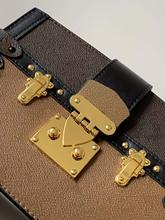 Moda luksusowe wysokiej klasy torebki damskie skóra PVC Sling Hobos torba damska designerskie torby na ramię