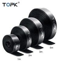 https://ae01.alicdn.com/kf/Hfdb9cf9706b746dab0797c4b44cdbb79L/TOPK-J01-Winder-Protector-HDMI-iPhone-Samsung.jpg