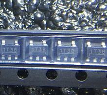 S 1333A33 M5T1U3