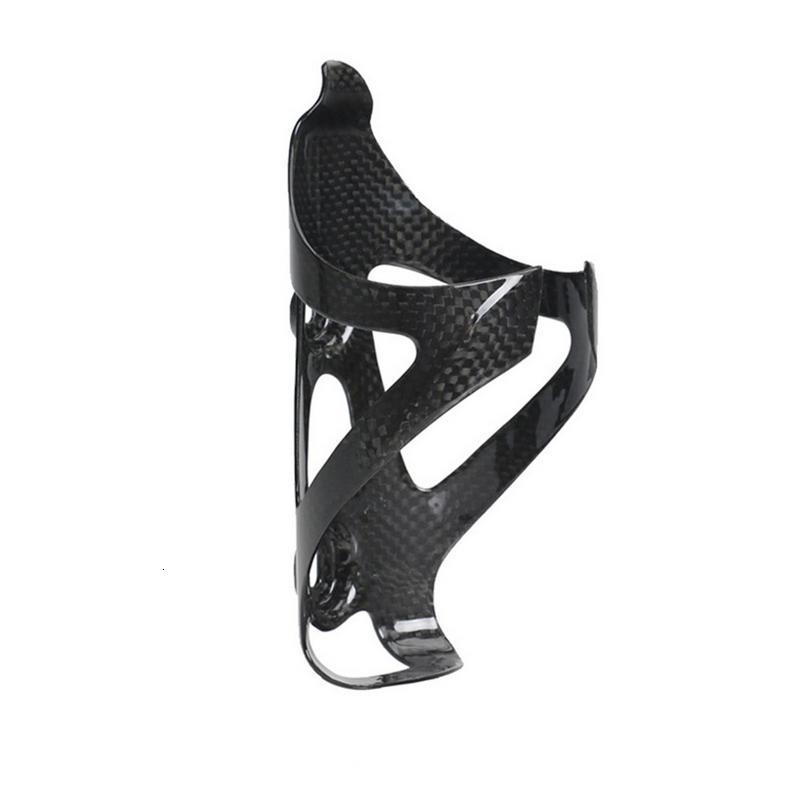 Top Sale>Cycle-Equipment Bottle-Holder Bicycle Road-Bike Ultra-Light TOSEAK Full-Carbon-Fiber