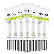 Essence-Cream Serum Removal-Gel Feet-Care Nail-Treatment Onychomycosis Foot-Nail-Fungus