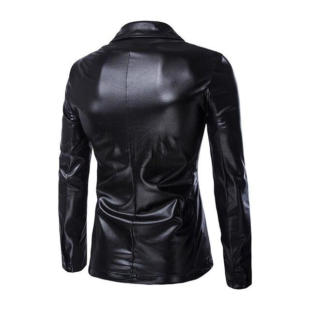 2Pcs Mens Gold Sliver Club Wear Show Dress Suits Blazer+Trousers Sets Stage Performance Slim Fit Dance Plus Size 2021 New 3