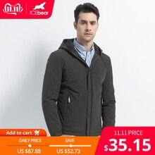 mantel MWC18216D männer mantel